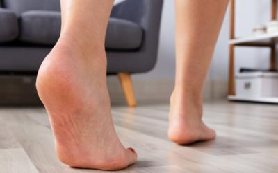 Mi micsoda: A bőr –  és körömgomba fertőzés