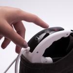 Mediped | Cipő kezelése körömbomba, lábgomba és lábszag esetén