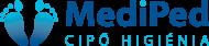 mediped-logo