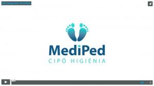 mediped_newsletter_video